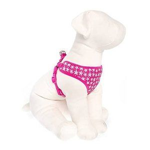 TOP PAW Daisy Comfort Dog Harness Large
